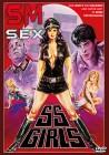 SS GIRLS - SM-Reihe - DVD       (X)