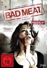 Bad Meat - DVD       (X)