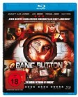 Panic Button  -- Blu-Ray  (X)