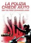 Der Tod tr�gt schwarzes Leder - 2Discs DVD Digipak LimEd OVP