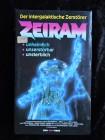 Zeitram - Der intergalaktische Zerstörer __ VPS Video ___32