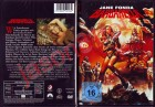 Barbarella / DVD NEU OVP uncut - Jane Fonda
