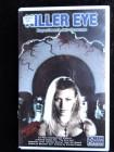 Killer Eye - Experiment des Grauens __ Screen Power _____32