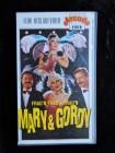 Mary & Gordy - Frau`n Frau`n Frau`n ______ Arcade _____32