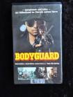 Bodyguard  _______ Focus film  _________33