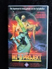 Das MI-8 Projekt _______ UfA Video ___________33