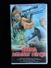 Cobra against Ninja  ______ Arrow Video Einleger _______33