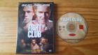 DVD - Fight Club / Fight Club (1999)