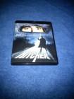 """Hitcher, der Highway Killer """"Blu-ray""""Deutsch"""