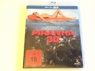 Piranha 3D BluRay UNCUT