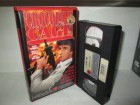 VHS - CROCODILE CAGE- IMV RARIT�T