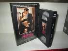VHS - PAPRIKA Ein Leben für die Liebe - Tinto Brass - VPS