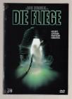 Die Fliege - Buchbox