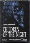 NSM: Children Of The Night uncut
