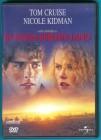 In einem fernen Land DVD Nicole Kidman, Tom Cruise s. g. Z.