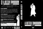 A Better Tomorrow - Trilogie Box - DVD | DE
