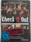 Check it out - Sp. Edition - Du entscheidest wie Film l�uft