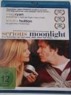 Serious Moonlight - Romantisches Wochenende im Landhaus