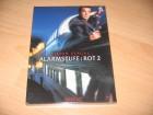 Alarmstufe: Rot 2 * Mediabook (Blu-ray+DVD) * uncut * OVP !