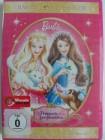 Barbie als Die Prinzessin und das Dorfmädchen - Musical