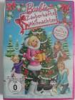 Barbie - Zauberhafte Weihnachten 2012 - Chelsea und Stacie