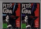 PETER GUNN - FOLGEN 1 -8 / KULT Serie