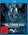 The Millennium Bug - Der Albtraum beginnt