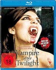 Vampire after Twilight