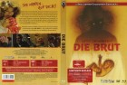 # DIE BRUT - 2 DISC LIMITED COLLECTORS EDITION BLURAY