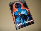 Alien Shock - gr Hartbox - uncut - Monster Collection No. 3