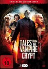 Tales from the Vampire Crypt - NEU - OVP