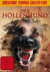 Der H�llenhund  (99225235,NEUKommi,RePo)