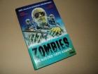 Zombies - Die aus der Tiefe kamen - gr Hartbox - uncut