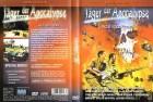 Jäger der Apocalypse - Limited Edition Special Uncut Version