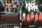 Misfits - Staffel 1