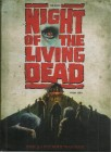 Mediabook Night of the living Dead Cover Classic