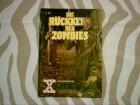 Rückkehr der Zombies X Rated Taschenbildband 21