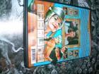 STOSSTRUPP VENUS BLÄST ZUM ANGRIFF DVD EDITION