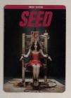 Seed - Steelbook