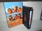 VIDEO 2000 - Eis am Stiel 3.Teil - UFA Hardcover