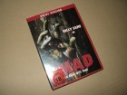 The Mad - DVD - Uncut Version NEU OPV