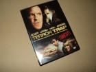 Terror Trap - Motel des Grauens - DVD - Uncut