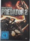 Predator 2 - Danny Glover - Aliens Außerirdische Action Kult