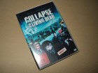 Collapse of the Living Dead - DVD - Uncut