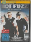 Hot Fuzz - Bad Boys Action - Timothy Dalton, Cop in London