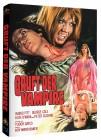 Gruft der Vampire * Hammer Mediabook A
