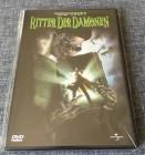 Ritter der D�monen (DVD)