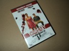 Thursday - Ein M�rderischer Tag - DVD - Uncut