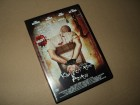 King of the Ants - DVD - Uncut