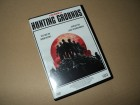 Hunting Grounds - DVD - Uncut